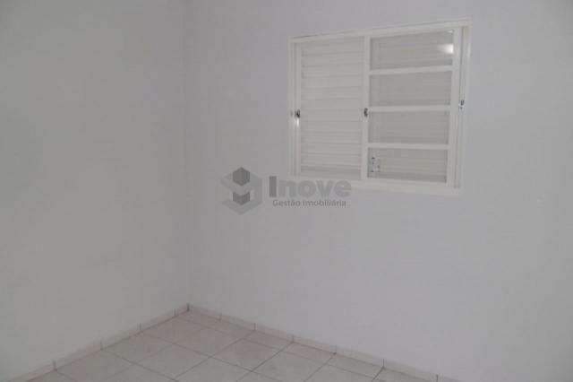 Casa à venda com 2 dormitórios em Jardim portal do sol, Indaiatuba cod:CA001638 - Foto 7