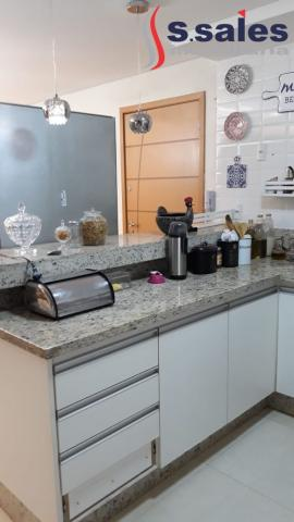 Apartamento à venda com 3 dormitórios cod:AP00064 - Foto 11