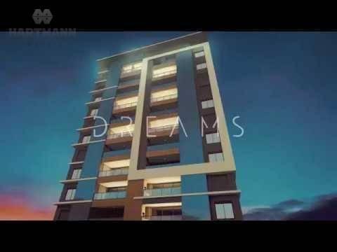Apartamento Garden com 3 dormitórios à venda por R$ 1.099.998,96 - Ecoville - Curitiba/PR - Foto 6