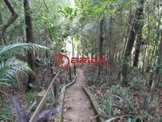 Ótimo terreno com 7390 m² no bom retiro. teresópolis- rj. - Foto 17