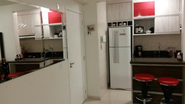 Ap 2 Dorm. Up Life Pinheirinho - Foto 17