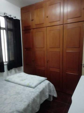 Casa de vila à venda com 3 dormitórios em Méier, Rio de janeiro cod:MICV30031 - Foto 11