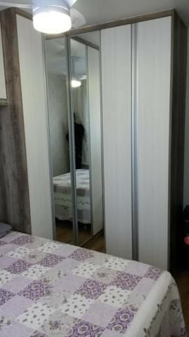 Ap 2 Dorm. Up Life Pinheirinho - Foto 11