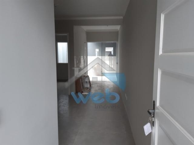 Ótima casa em obras de dois quartos e preparação para ático!!! - Foto 6