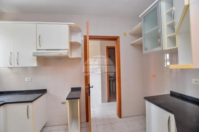 Apartamento à venda com 3 dormitórios em Cristo rei, Curitiba cod:151358 - Foto 5