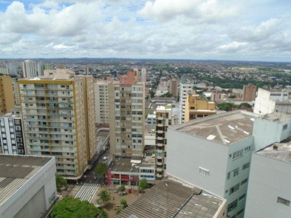 Apartamento na esquina do Calçadão - Foto 14