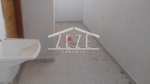 Casas financiadas novas 02 quartos em São vicente - Foto 5
