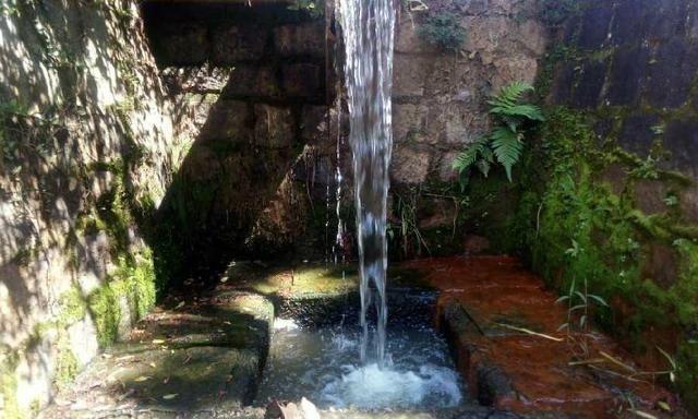 Linda fazendinha em Cachoeiras de Macacu medindo 242.000m2 oportunidade!!! - Foto 2
