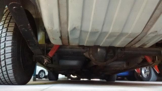 Maverick V8 Garage Carangas Newcar - Foto 17