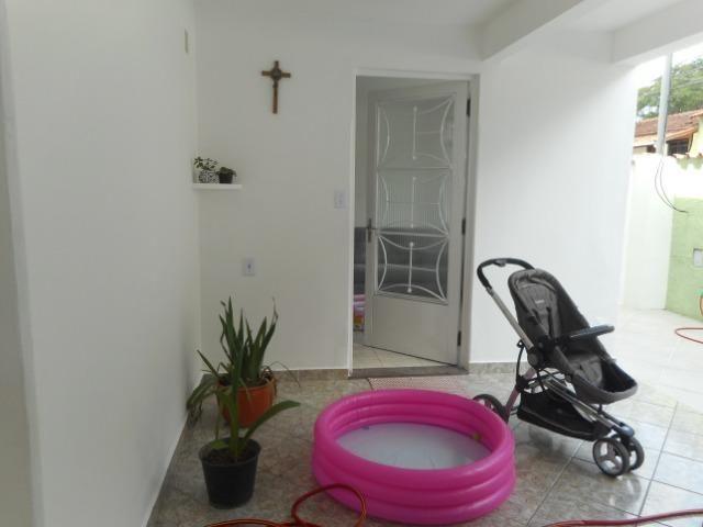 Oportunidade de Casa para Venda no Jardim Brasília! - Foto 2