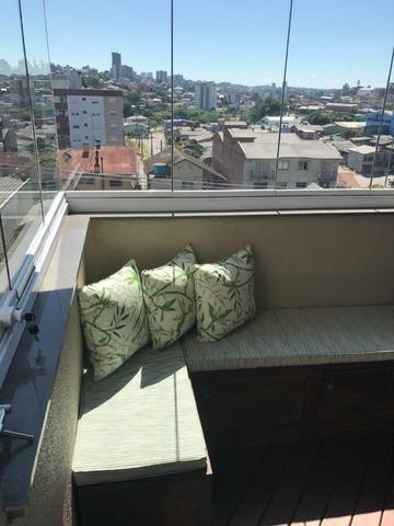 Excelente Apartamento de Alto Padrão no Jardim do Shopping - Foto 7