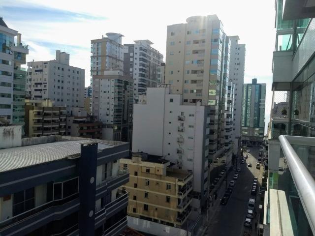 AP2159 Ótimo apartamento,03 suítes,mobiliado,localizado em Meia Praia - Foto 12