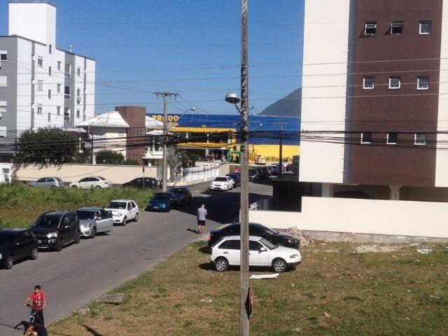 Alugo casa térrea Comercial no Pagani - Foto 7