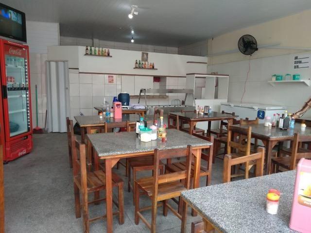 Ponto Comercial/Centro - Foto 12