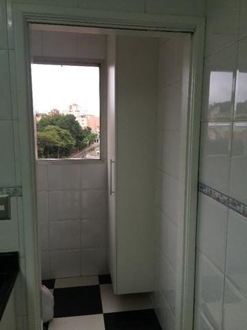 Entrar e Morar!!! Apartamento em Sao Caetano do Sul - Foto 14