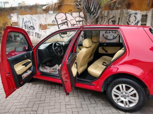 Carros e assessórios - Foto 5