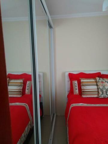 Lindo apartamento Vila Isabel Três Rios-RJ - Foto 17