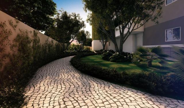 Apartamento para venda - 3 quartos - 61m2 - Messejana - Fortaleza/CE - Foto 9