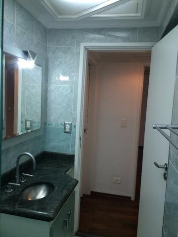 Entrar e Morar!!! Apartamento em Sao Caetano do Sul - Foto 18