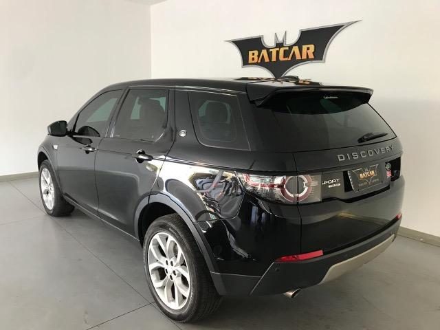 Discovery sport hSE 2.0 - Foto 3