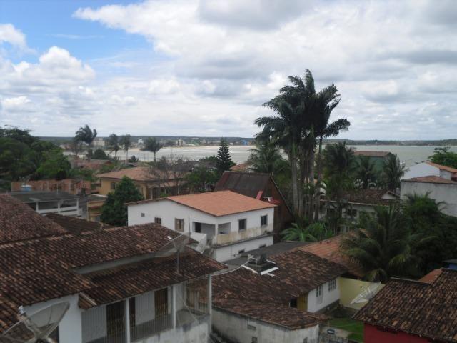 Alugo Casa em Nova Almeida próximo a Praia Grande ( Temporada ) - Foto 13