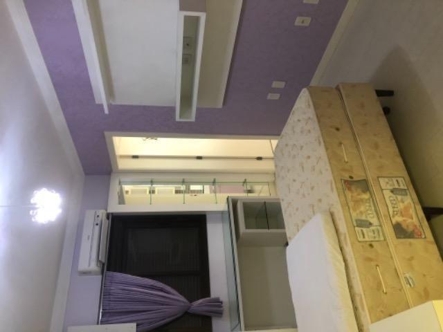 Apartamento Residencial Monte Atos - Foto 12