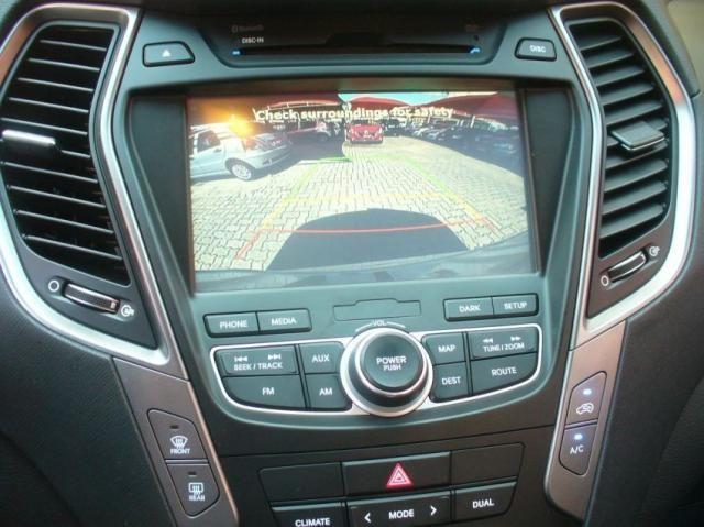 Hyundai Santa Fe 2015 Starveículos - Foto 6