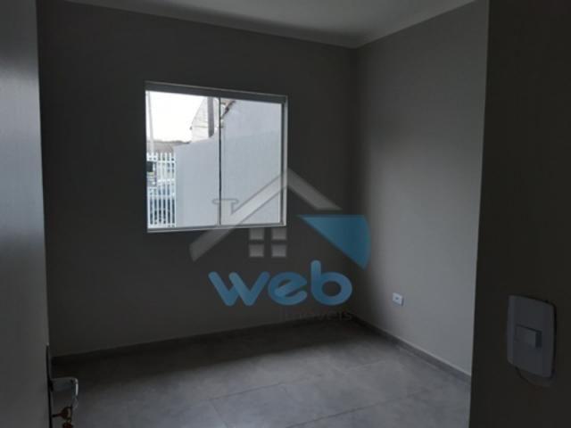 Ótima casa em obras de dois quartos e preparação para ático!!! - Foto 8