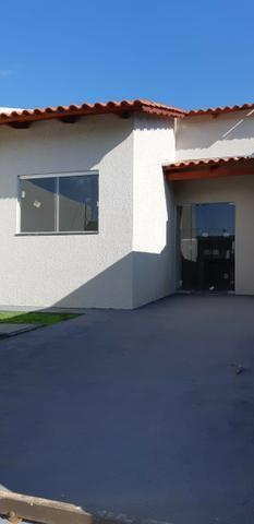 Casa 2 quartos, 1 suite, carolina park - Foto 7