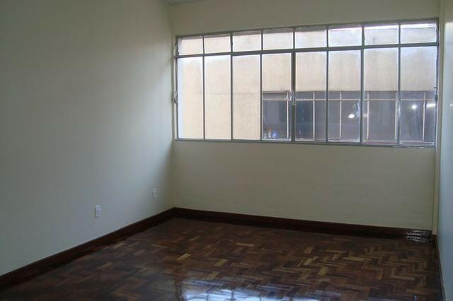 Apartamento na esquina do Calçadão - Foto 6