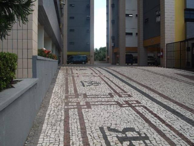 (A327)- 3 Quartos, 1 Suíte, 68 m2, S Hermínio,Monte Castelo - Foto 9