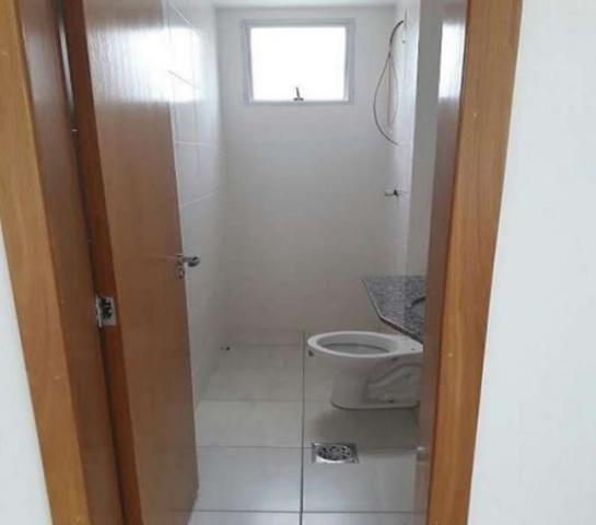 Apartamento Residencial ? venda, Caiçara, Belo Horizonte - AP0223. - Foto 7