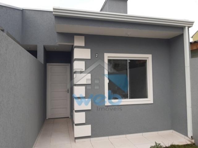 Ótima casa em obras de dois quartos e preparação para ático!!! - Foto 5