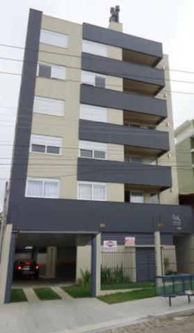 Excelente Apartamento de Alto Padrão no Jardim do Shopping - Foto 15
