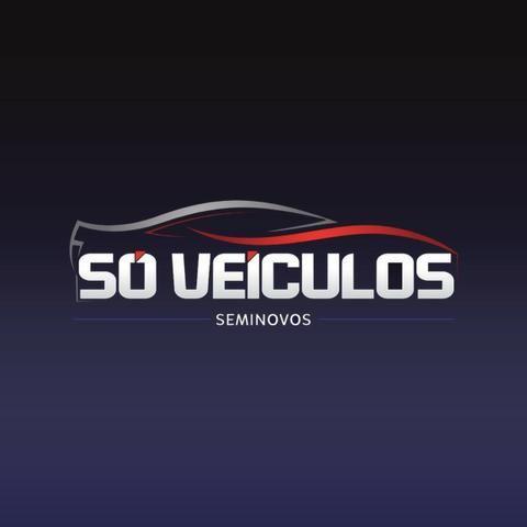 Renault Sandero Expression 1.0 2014/2015 - Só Veículos - 86-3305-8646/86- * - Foto 4