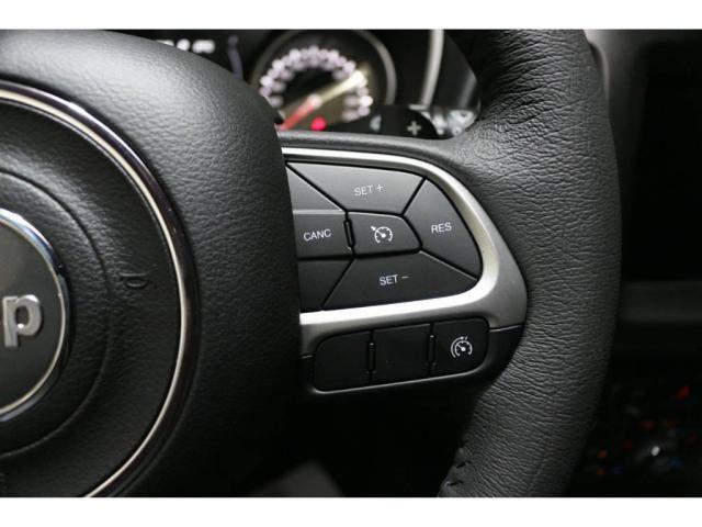 Jeep Compass LONGITUDE  - Foto 7
