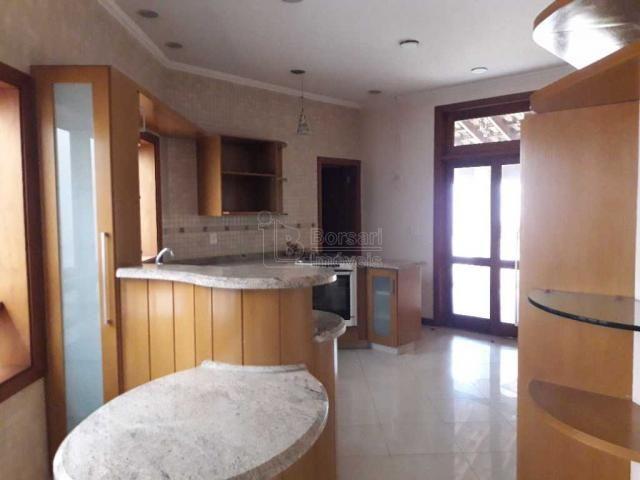 Casas de 3 dormitório(s) no São José em Araraquara cod: 10657 - Foto 17