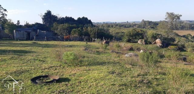 Chácara à venda com 3 dormitórios em Zona rural, Pinheiro machado cod:10115 - Foto 12