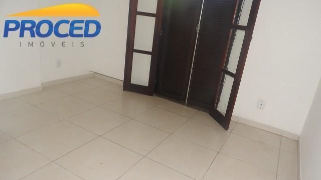 Apartamento - CENTRO - R$ 1.700,00 - Foto 17