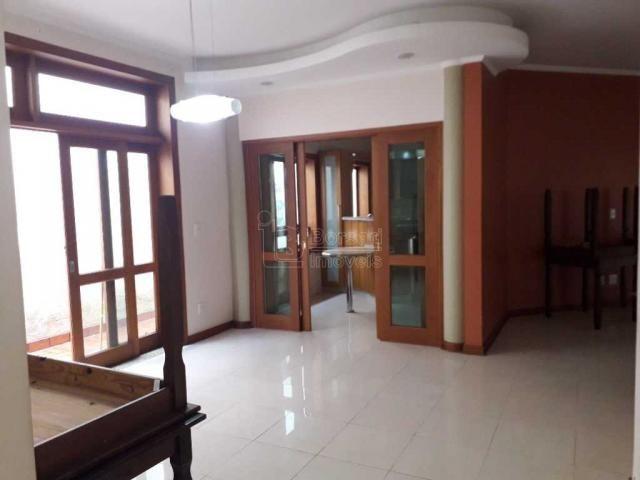 Casas de 3 dormitório(s) no São José em Araraquara cod: 10657 - Foto 14