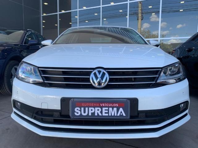 Volkswagen Jetta CONFORTLINE AUT FLEX 5P - Foto 2
