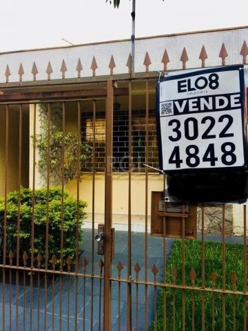 Casa à venda com 3 dormitórios em Passo da areia, Porto alegre cod:EL56354258