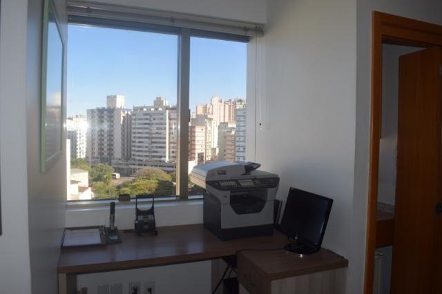 Escritório à venda em Cidade baixa, Porto alegre cod:9924128 - Foto 6
