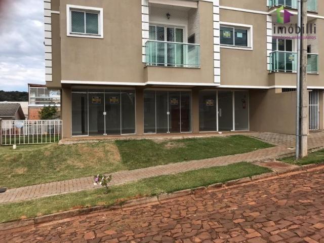 Sala 02 Ed. Eva de Oliveira