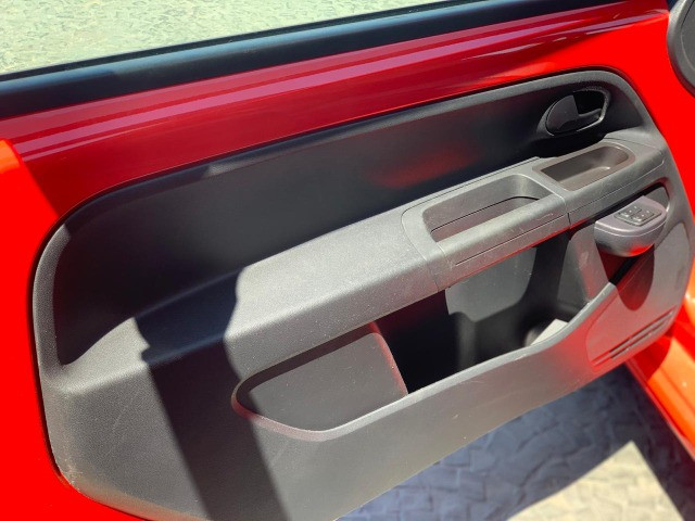 VW UP! 1.0 MOVE; Financio; Aceito troca - Foto 5
