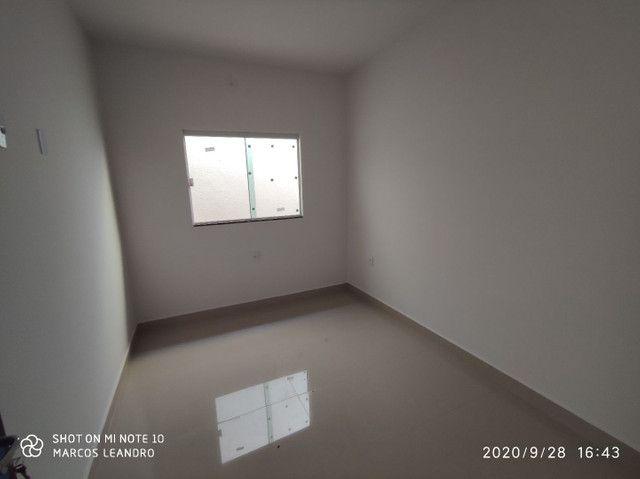 Casa 3 quartos com suite no jardim Colorado, próximo a avenida Mangalô (Friboi) - Foto 9