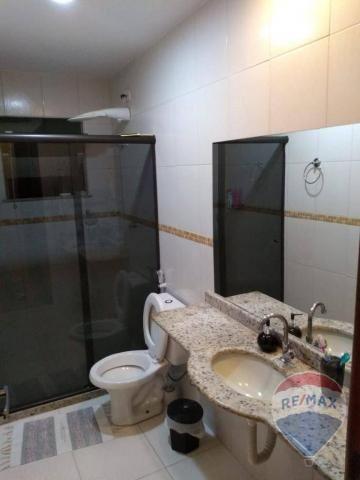 Excelente apartamento 3Q, bairro Estação, São pedro da aldeia, RJ - Foto 17