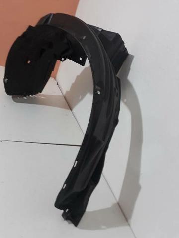 Parabarro Honda Fit 09/14 Dianteiro Esquerdo  - Foto 3
