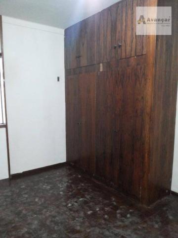 Excelente Casa Beira Mar - Foto 15