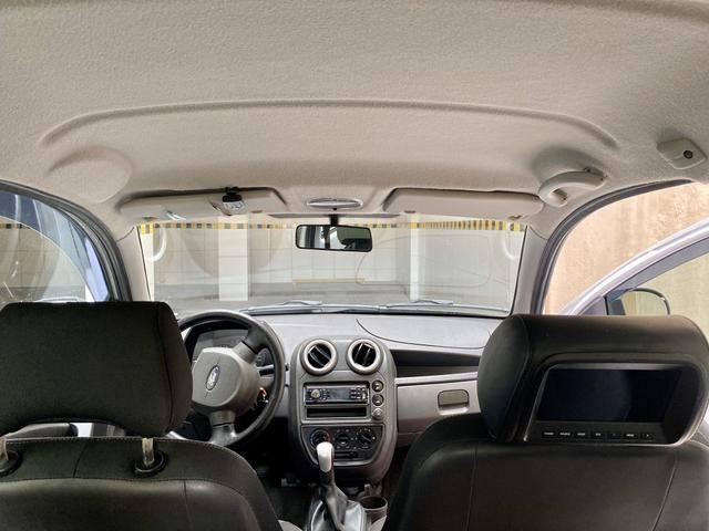 Vendo Ford Ka CLASS - Foto 4